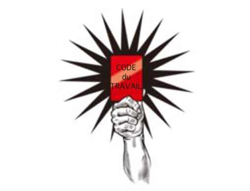 Conséquence de la loi de 2008 sur la représentativité des syndicats au Cirad